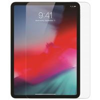 "Kanex Tempered Glass Screen Protector for iPad Pro 11"" - Clear"