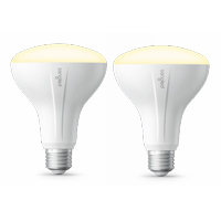 Sengled Smart LED Soft White BR30 Bulbs 2 Pack