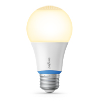 Sengled Smart LED Extra Bright Soft White A19 Bulb