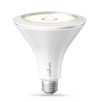 Sengled Smart LED with Motion Sensor PAR38 Bulb