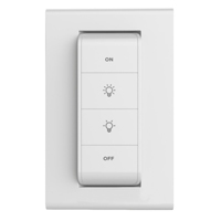 Sengled Smart Light Switch