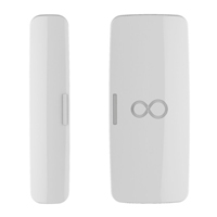 Sengled Smart Window and Door Sensor 2 Pack