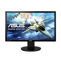 "ASUS VG248QZ 24"" Full HD 144Hz 1ms DP HDMI DVI Esports Widescreen LED Gaming Monitor"