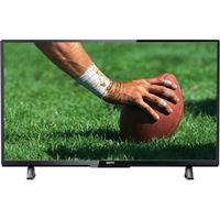 "Sanyo FW40D36F 40"" Class (39.5"" Diag.) 1080p Full HD LED TV - Refurbished"