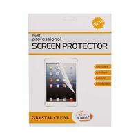 Inland High Definition Screen Protector for Apple iPad Air/ Air 2