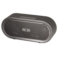 Audiovox Electronics TXS Wireless Bluetooth Speaker - Black