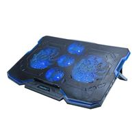 Accessory Power ENHANCE Cryogen Gaming Laptop Cooling Pad