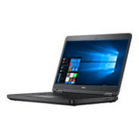 "Dell Latitude E5440 14"" Laptop Computer Refurbished - Black"