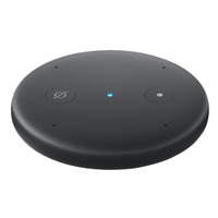 Amazon Echo Input - Black