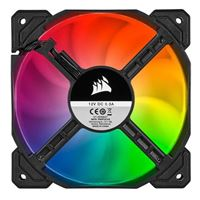 Corsair SP120 RGB PRO 120mm Fan