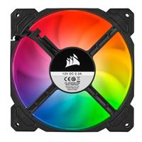Corsair SP140 RGB PRO 140mm Fan