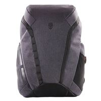 "Alienware M17 Elite Laptop Backpack fits Screens up to 17"" - Gray"