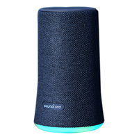 Anker Soundcore Flare Portable Bluetooth Speaker - Blue