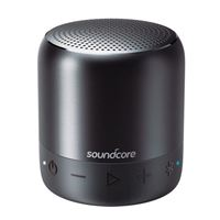 Anker Soundcore Mini 2 Portable Bluetooth Speaker - Black