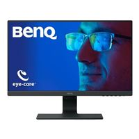 "BenQ GW2480 23.8"" Full HD 60Hz HDMI VGA DP IPS LED Monitor"