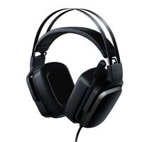 Razer Tiamat 7.1 V2 Gaming Headset - Black