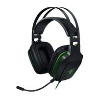 Razer Electra V2 USB Surround Sound Gaming Headset - Black