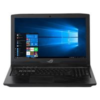 "ASUS ROG Strix Hero Edition GL503GE-US72 15.6"" Gaming Laptop Computer Refurbished - Black"