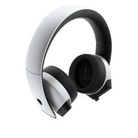 Alienware 7.1 Gaming Headset 510H - White