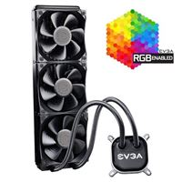 EVGA CLC 360 360mm RGB Water Cooling Kit