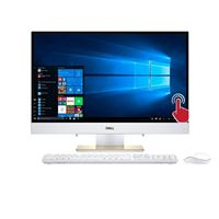 Dell Inspiron 3477 All-in-One Desktop PC