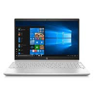 "HP Pavilion x360 Convertible 14-ba125cl 14"" 2-in-1 Laptop Computer Refurbished - Silver"