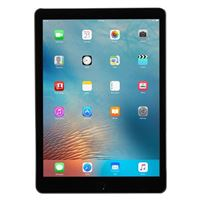 "Apple iPad Air 2 - Space Gray (Late 2014) 9.7"" 2048 x 1536 Retina Display"