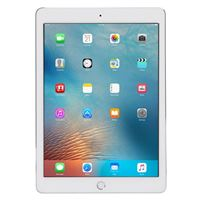 "Apple iPad Air 2 - Silver (Late 2014) 9.7"" 2048 x 1536 Retina Display"