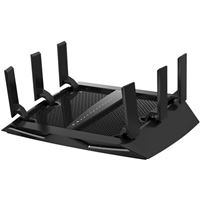NetGear Certified Refurbished R7900P-100NAR Nighthawk X6S AC3000 Router