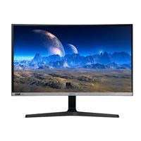 "Samsung C27RG5 27"" Full HD 240Hz HDMI DP G-Sync Curved LED Gaming Monitor"