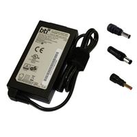 BTI 65W AC Adapter for Laptop