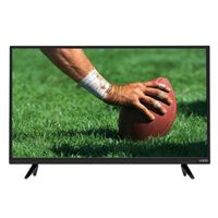 "Vizio D32H-F4 32"" Class (31.5"" Diag.) HD Smart LED TV - Refurbished"