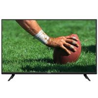 "Vizio V405-G9 40"" Class (39.5"" Diag.) 4k Ultra HD HDR Smart LED TV - Refurbished"