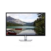 "Dell S3219D 32"" QHD 60Hz HDMI DP FreeSync LED Monitor"