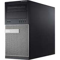 Dell OptiPlex 9010 Desktop PC (Refurbished)