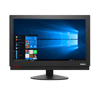 Lenovo ThinkCentre M900z All-In-One Desktop PC (Refurbished)