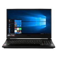 "MSI GE65 Raider-234 15.6"" Gaming Laptop Computer - Black"