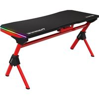Kworld Computer Gamdias Daedalus M1 RGB Gaming Desk