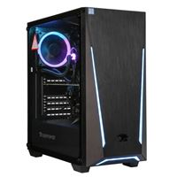 IBuyPower Pro Gaming Desktop PC
