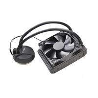 EVGA CLC 120mm Water Cooling Kit