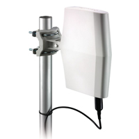 Philips SDV8622T/27 Indoor/Outdoor Digital TV Antenna