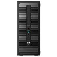 HP ProDesk 600 G1 Desktop Computer (Refurbished)