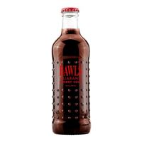 Bawls Guarana Cherry Cola 10 oz.