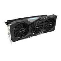 Gigabyte Radeon RX 5700 XT Gaming Overclocked Triple-Fan 8GB GDDR6 PCIe 4.0 Graphics Card