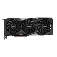 Gigabyte Radeon RX 5700 Triple-Fan Gaming OC Overclocked 8GB GDDR6 PCIe 4.0 Graphics Card