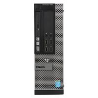Dell Optiplex 7020 SFF Desktop PC (Refurbished)