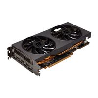 PowerColor Radeon RX 5700 Dual-Fan 8GB GDDR6 PCIe 4.0 Graphics Card
