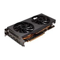 PowerColor Radeon RX 5700 XT Dual-Fan 8GB GDDR6 PCIe Graphics Card