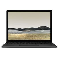 "Microsoft Surface Laptop 3 13.5"" - Matte Black"