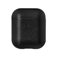 Laut Prestige Case for AirPods - Black